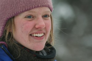 Alaska 2008 063