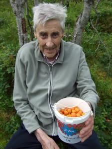 2007_0722 - Bestefar i brattfjord 176